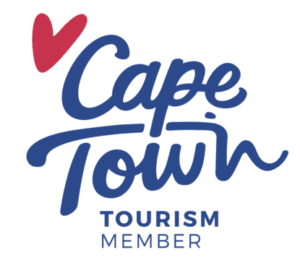 ProteamSA is a Proud Member of Cape Town Tourism